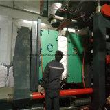 水処理設備のためのプラスチック大きい水処理タンク放出のブロー形成機械