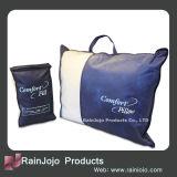 PVC Pillow Bag, PVC d'Eco-Friendly Quilt Bag avec Handles