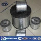 供給Gr3の純粋なチタニウムワイヤー