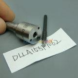 Сопло Dlla155p1062 0934001062 инжектора коллектора системы впрыска топлива тепловозное