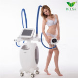 Cavitation de vide amincissant la machine/Velashape amincissant la machine