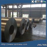 Изготовление стальной плиты Dx51d+Az