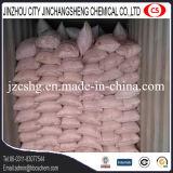 Sulfato do amónio da classe do caprolactam N21 para o fertilizante agricultural
