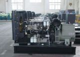 パーキンズエンジン力10kwへの1800kwのディーゼル発電機