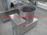 Machine de côtelette de poulet de pommes chips Lyo-600 Anti-Oil&Deoiling