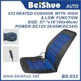 Almofada de auto auto de alta qualidade DC 12V