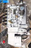 De Pomp van de Olie van de Hoge druk van Steyr voor het Vervangstuk van Genset van de Generator van de Dieselmotor