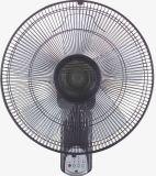 Горяч-Продавать вентилятор стены 16 дюймов (FW1-40. Y9AY)