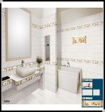 Azulejos de la pared de la cocina por un cuarto de baño (3204)
