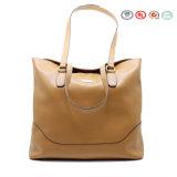 O saco de couro genuíno o mais novo da senhora Bolsa da forma da tendência 2016 (NYB1505-20)