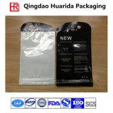 Мешок пластичный упаковывать электроники, мешок пластичный упаковывать наушника