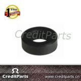 Joint circulaire en caoutchouc de Viton pour Toyota (205)
