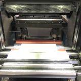 Cortador para a máquina de corte