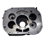 Qualitäts-Zoll-Soem verlorene Wachs-Gussteil-Stahl-Teile mit Ts 16949