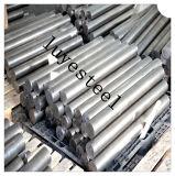 304 koudgetrokken Roestvrij staal om Staaf