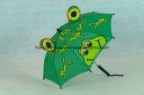Paraguas de Sun ULTRAVIOLETA del Shading 08