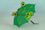 UVschattierungsun-Regenschirm 08