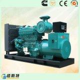 комплект электричества 625kVA500kw тепловозный производя с Чумминс Енгине