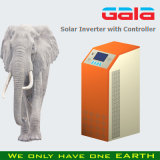 300W-10kw PWM/MPPT Solar Power System (inversor do UPS com controlador)
