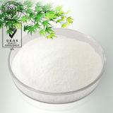 Saleの高品質Whey Protein (lactoalbumin)