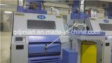 De model Hoge Kaardende Machine van de Productie Fa201 in blazen-Kaardt Lijn