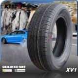 Fango del neumático del Mt del neumático del neumático SUV del neumático UHP del vehículo de pasajeros de la venta al por mayor de la fábrica del neumático de China y neumático radiales de la nieve