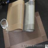 Pano de luxe da colocação do PVC do estilo europeu