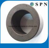 De permanente Gesinterde Ceramische Magneet van het Ferriet voor het Stappen Motor