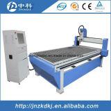 좋은 품질 3D 목제 CNC 기계