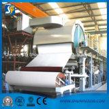 papier d'imprimerie culturel de la copie 4-5t/D A4 faisant des machines de machine