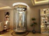 높은 Quality 및 Beautiful Home Elevator