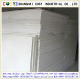 Materiales de la alta calidad de la tarjeta de la espuma del PVC para hacer publicidad y la decoración
