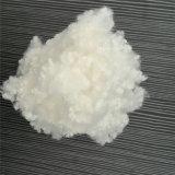Pollowの添加物ポリエステルステープルファイバ