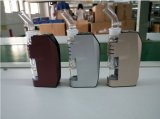 Кальяна духа e рыцаря вапоризатора воска Jomo оптовая продажа 2016 цены темного самая лучшая