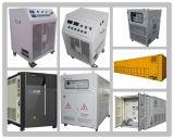 AC gelijkstroom Resistive Load Bank voor Generator UPS Battery Testing