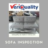 専門のソファーQCの点検および品質管理サービス