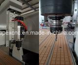 Auto-Loading/, Maschine CNC-aus dem Programm nehmend Stich-Ausschnitt-Holz-A1325
