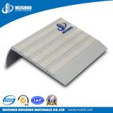 Sospecha externa de la escalera del carborundo abrasivo de la alta calidad