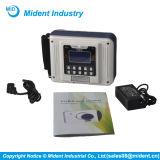 Unidad dental portable Handheld sin hilos del rayo de X de Porx, unidad de radiografía médica