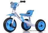 Heißes Verkaufs-Multifunktionsbaby-Dreiradneue Modelle