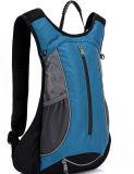 Sport-Hydratation-Rucksack mit Blase