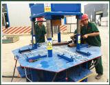 Manuelle Maschinerie-Gruppe des Plasterungs-Hersteller-Dy150t Dongyue