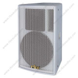 Aq-12 Single 12 Inches 2wegAudio Speaker Public Address