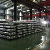 غلفن [0.13مّ-0.8مّ] الصين [دإكس51د] فولاذ يغضّن [ستيل شيت] تسقيف صف