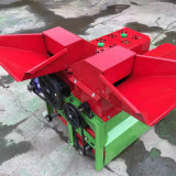High Effective Gasoline Driired Corn Sheller (5TY-60)