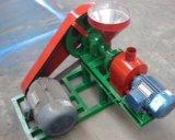 물 물고기 급식 기계 물고기 (JX-52)를 위한 뜨 물고기 급식 펠릿 기계 급식 펠릿 기계