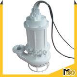 110kw遠心浸水許容のスラリーポンプ