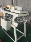 Linea di produzione automatica della targa di immatricolazione