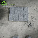 G654 입방체 돌 또는 정원 옥외 포석을 포장하는 자연적인 입방체 돌 차도