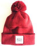 Exportation vers le chapeau/chapeaux de connexion brodés par qualité de l'Europe